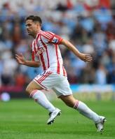 Owen for Stoke